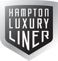 Hampton Luxury Liner